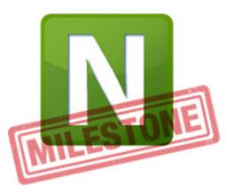 Nexus Milestone Release 1