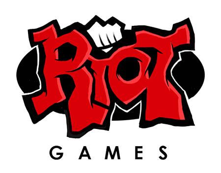 Riot Games Uses Sonatype Nexus and Chef