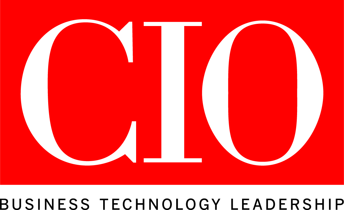 cio-magazine_logo
