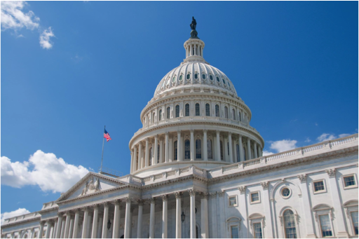Cyber Supply Chain Management and Transparency Act of 2014