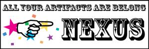 nexus-real-logo