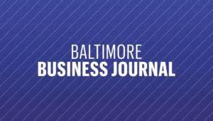 BaltimoreBusinessJournal