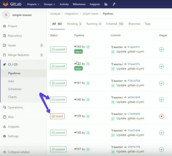 GitlabCI_Pass_Fail_2019_May