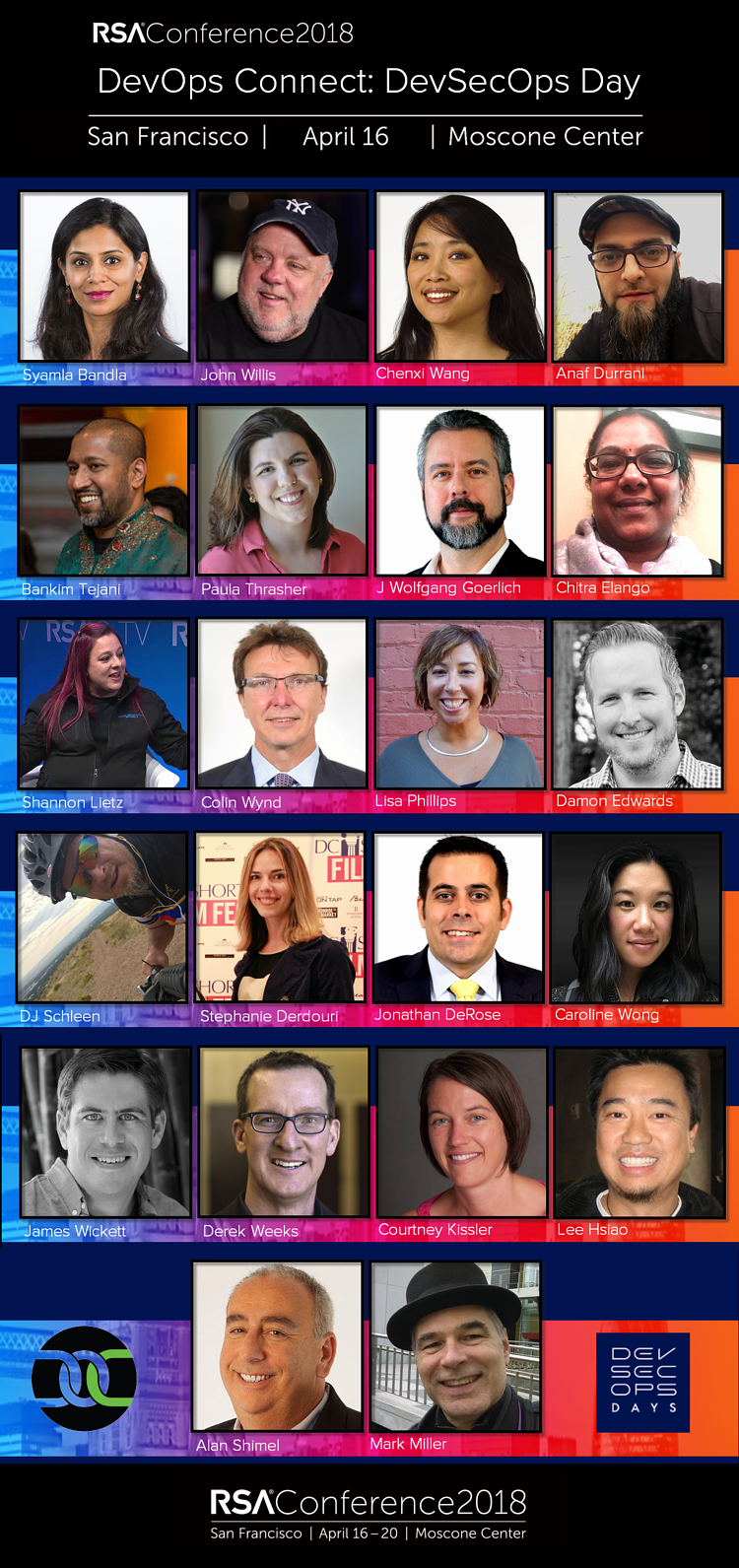 2018 RSAC - DevSecOps Day - Full Roster.png