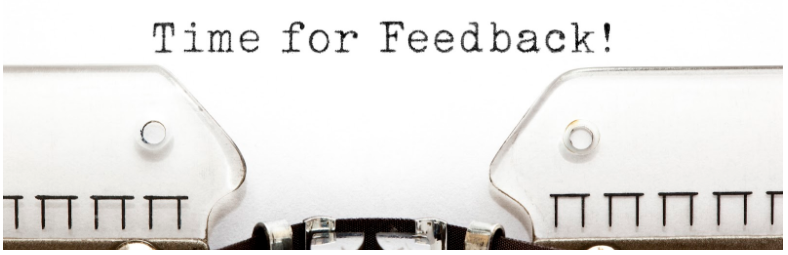 Time for Feedback - Banner.png