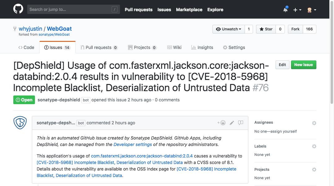 screenshot-issue