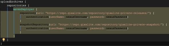 secure nexus repo13