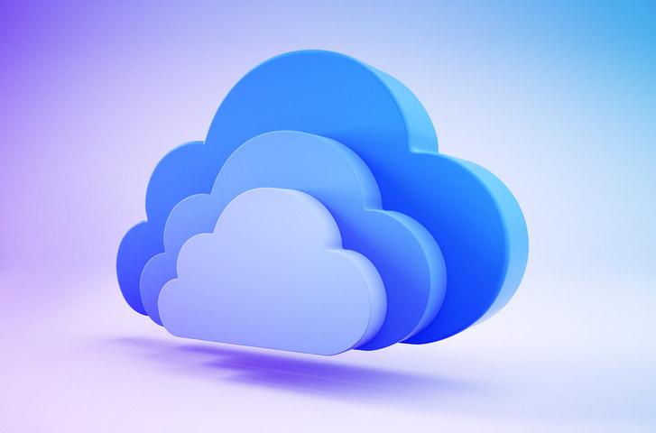 Nexus Repository 3.30: Microsoft Azure Blob Storage Support