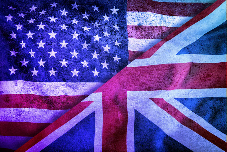 UK government calls for supply chain security