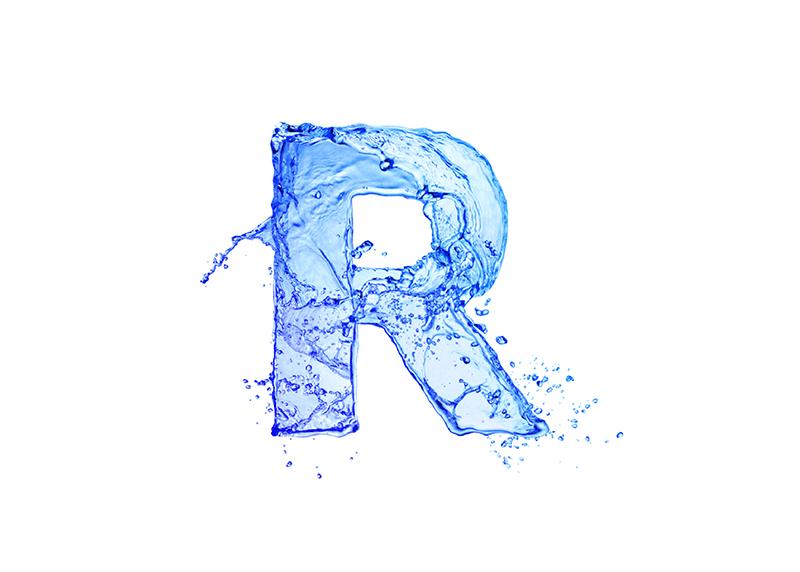 OSS Index Contributor Asks: Where 'R' You?