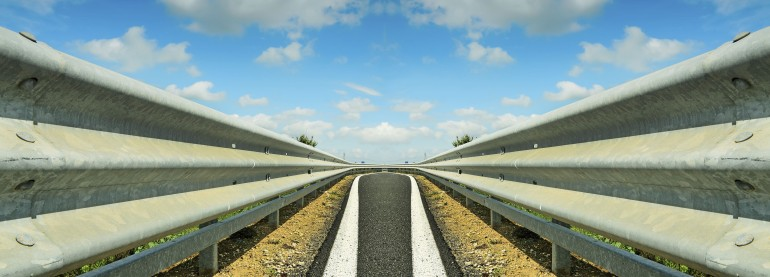 Guardrails-DevSecOps.jpg