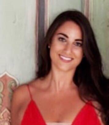 Tanya Feghali