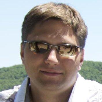Oleg Smetanin