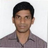 Omkar Hiremath