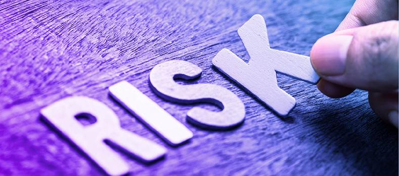 Risk2-1