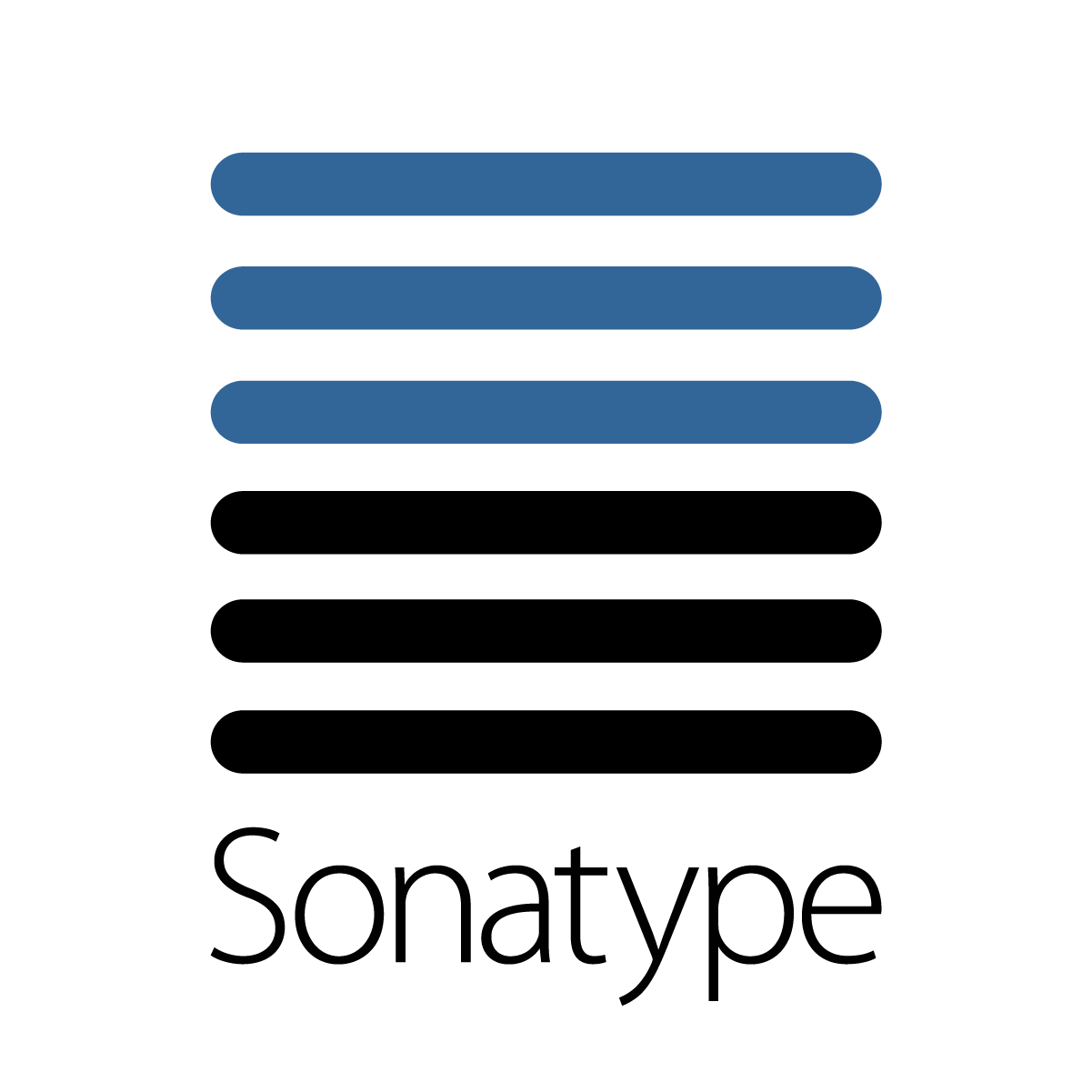 SON_logo_1200x1200-02