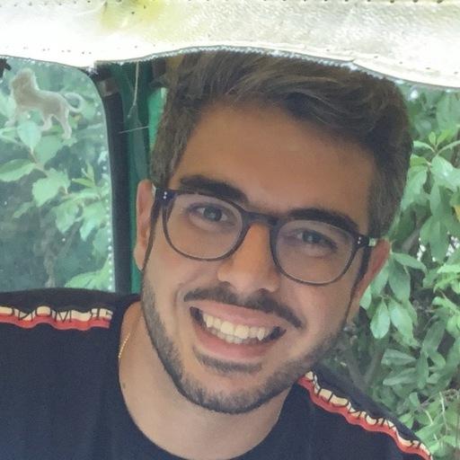 Amir Shahmiri