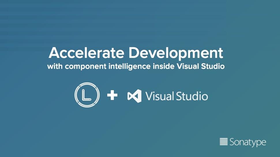 VS Integration Blog Image.jpg