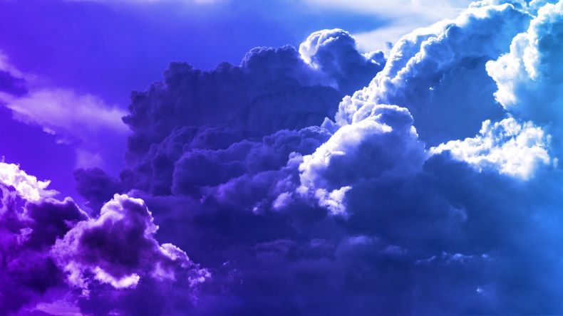 clouds-cloudscape-cloudy-158163