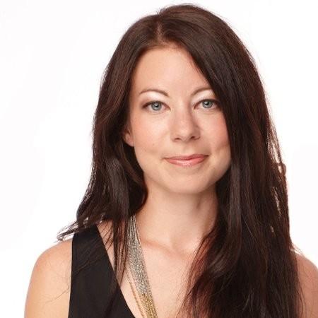 Heather Loney