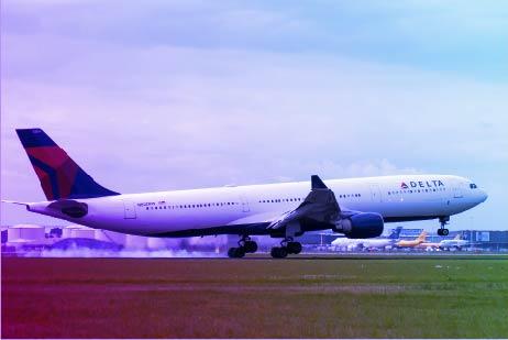 plane-2633883_1920