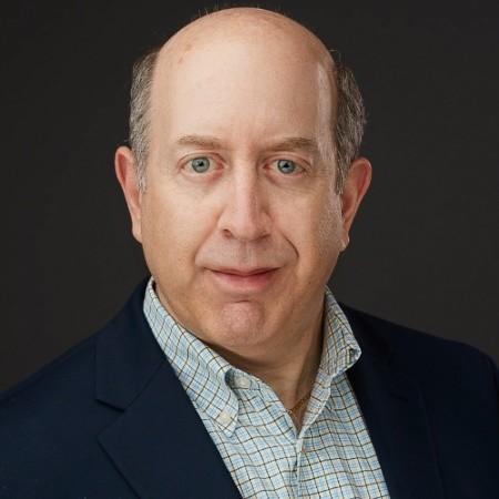 Terry Bernstein
